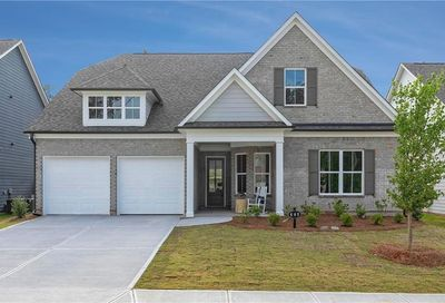 602 Stoneview Drive Holly Springs GA 30115