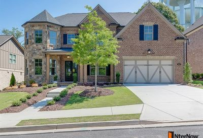 505 Camden Hall Drive Johns Creek GA 30022