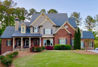 5647 Mountain Oak Drive Braselton GA 30517