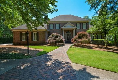 1110 Kensington Court Johns Creek GA 30022