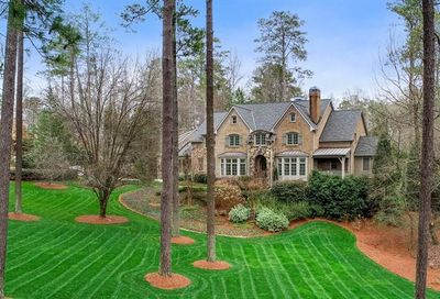 2055 Clay Drive Sandy Springs GA 30350