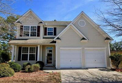 254 Silver Arrow Circle Austell GA 30168
