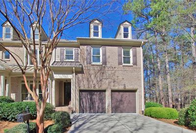 2676 Long Pointe Roswell GA 30076