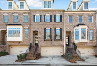 548 Sarabrook Place Atlanta GA 30342