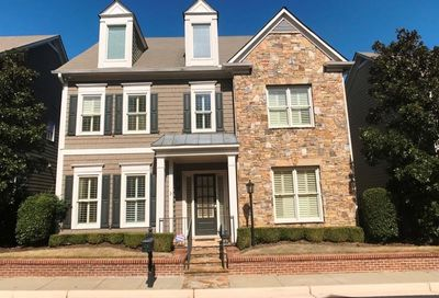 225 Kendemere Pointe Roswell GA 30075