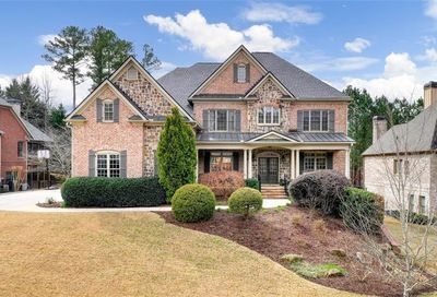 4560 Vendome Place Roswell GA 30075