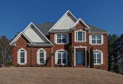 3371 Branch Valley Trail Conyers GA 30094