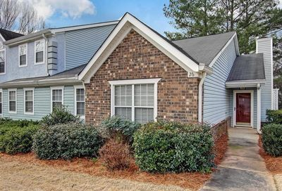 26 Hampshire Court Avondale Estates GA 30002