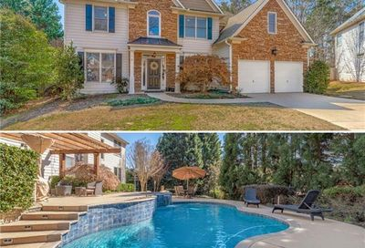 10010 Carrington Lane Johns Creek GA 30022