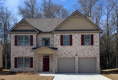 3861 Lilly Brook Drive Loganville GA 30052