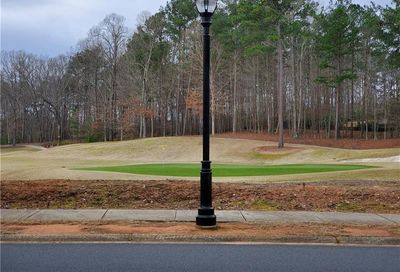 Lot18 Governors Towne Club U N Acworth GA 30101
