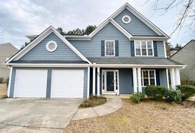 865 Underhill Court Sugar Hill GA 30518