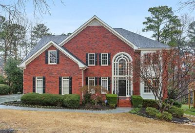 3080 Birchton Street Johns Creek GA 30022