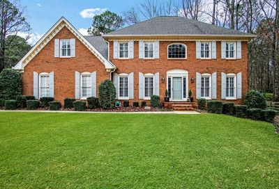 9580 Kingston Crossing Circle Johns Creek GA 30022