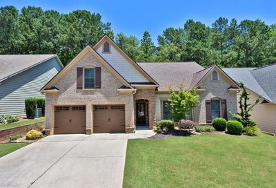 1887 Willoughby Drive Buford GA 30519