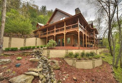 60 Ford Road Blue Ridge GA 30513