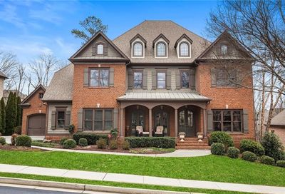 8820 Colonial Place Duluth GA 30097