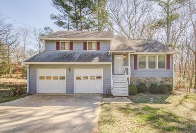 3516 Tarragon Drive Decatur GA 30034