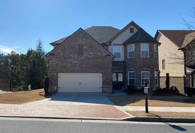 4063 Ridge Grove Way Suwanee GA 30024