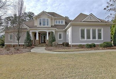 109 Peninsula Drive Peachtree City GA 30269
