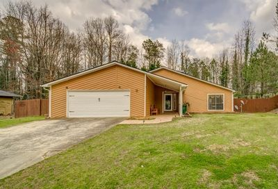 3641 Cedar Corners Place Peachtree Corners GA 30092