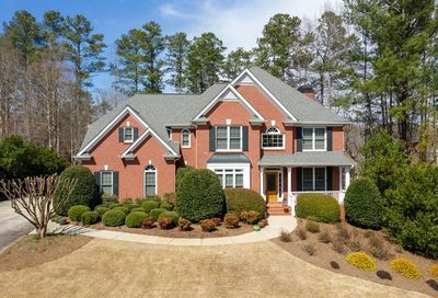 4921 Registry View NW Kennesaw GA 30152
