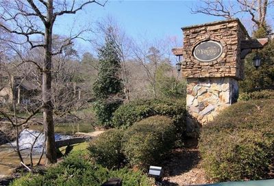4132 D'youville Trace Chamblee GA 30341