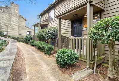 4200 D'youville Trace Chamblee GA 30341
