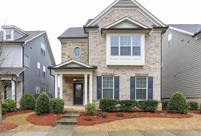 4431 Bellview Walk Duluth GA 30097