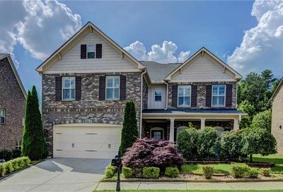 11214 Gates Terrace Johns Creek GA 30097