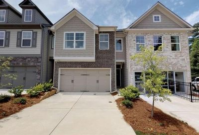2911 Emme Court Conyers GA 30094