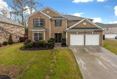 353 Parducci Trail Atlanta GA 30349