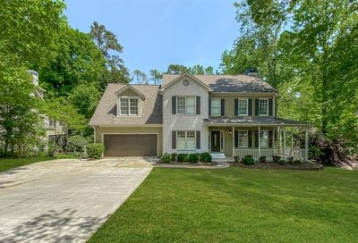 236 Terrane Ridge Peachtree City GA 30269