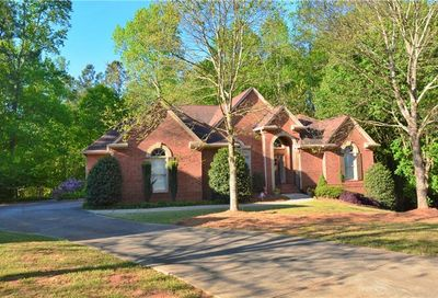 5009 Registry Court NW Kennesaw GA 30152
