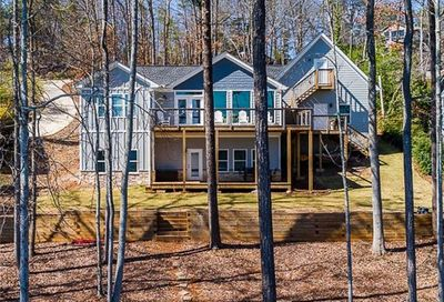 9520 Lisa Circle Gainesville GA 30506