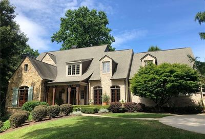 10865 Stroup Road Roswell GA 30075