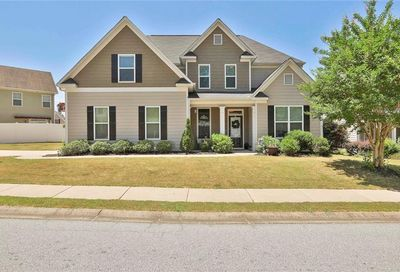328 Evesham Avenue Peachtree City GA 30269