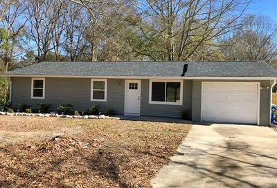 1251 Lakeview Drive Conyers GA 30012