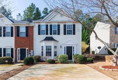 4638 Crawford Oaks Drive Oakwood GA 30566