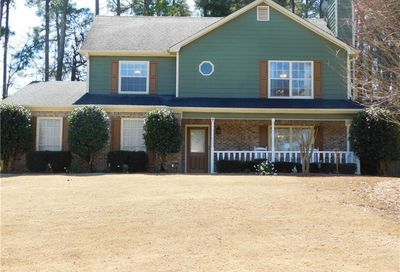 3987 Ivory Gables Place Buford GA 30519