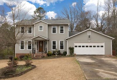 1045 Brown Duck Trail Lawrenceville GA 30043