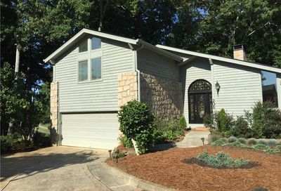 205 Starboard Point Roswell GA 30076