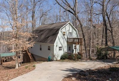 78 View Point Place Lavonia GA 30553