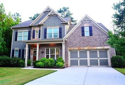 121 Royal Sunset Drive Dallas GA 30157
