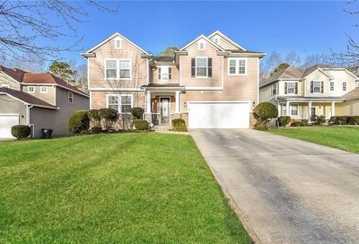 2877 Brookford Lane Atlanta GA 30331