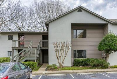 25 Finch Trail NE Atlanta GA 30308