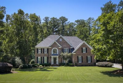15360 Treyburn Manor View Milton GA 30004