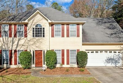 2189 Hunters Branch Court Lawrenceville GA 30043