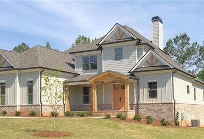 3655 Cameron Circle Gainesville GA 30506