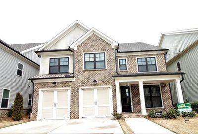 6310 Bellmoore Park Lin Johns Creek GA 30097